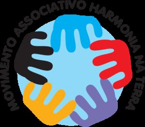 Logo-MAHT